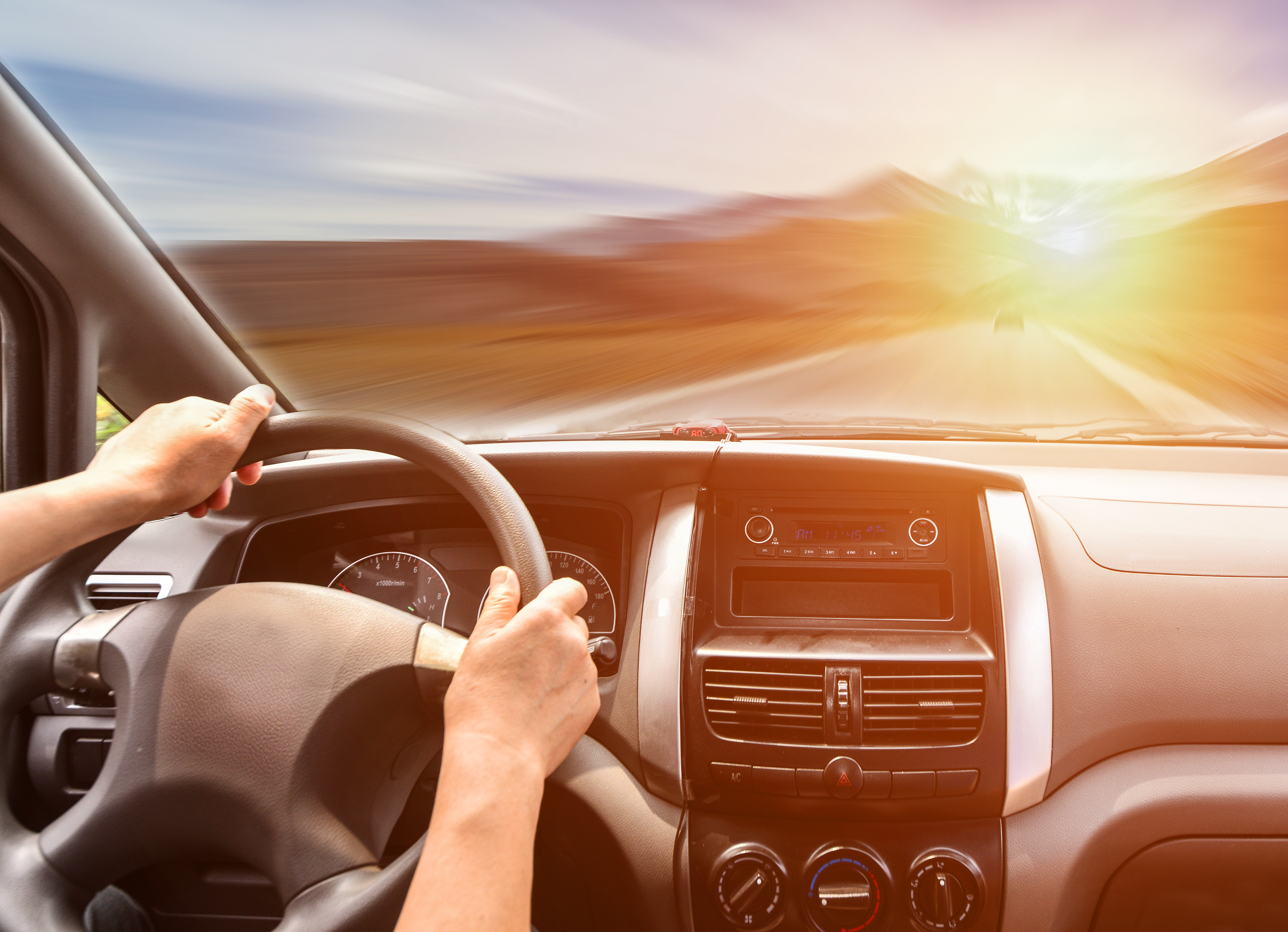 Car Hire Excess Insurance What You Need To Know Uk Expats